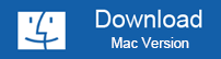 download mac version of samsung music downloader