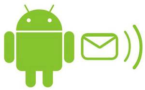 Permanently Erase Text Messages from Android - samsung