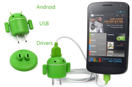 Fixed!] What If Fail to Connect Android to PC