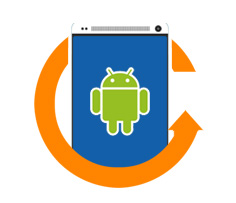 Android Contacts Recovery - How to Recover Deleted Contacts from