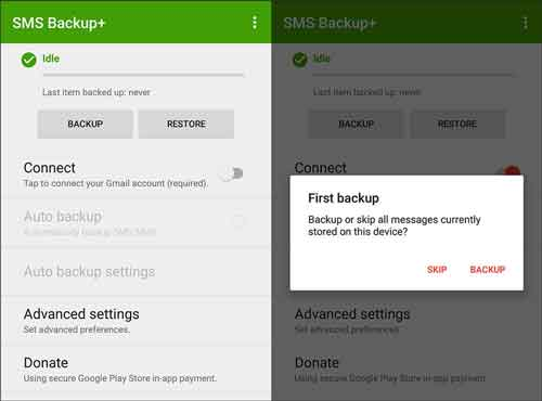 https://www.samsung-messages-backup.com/public/images/upload/backup-text-messages-android-to-pc-via-sms-backup-plus.jpg