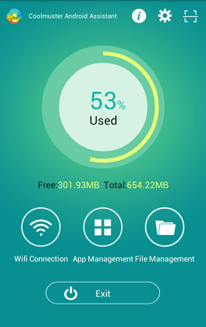 Best Samsung Cleaner Apps for Samsung Phone & Tablet