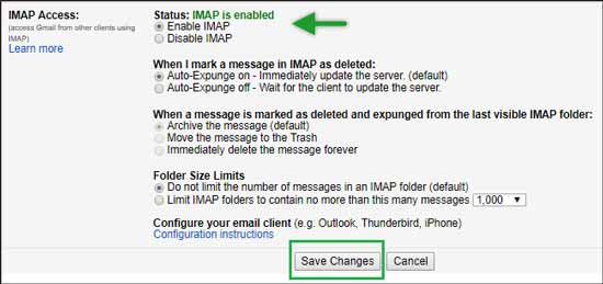 download text messages from android to pc with sms backup plus