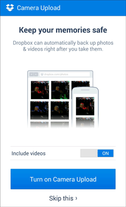 5 Simple Ways to Backup Samsung Photos in 2019