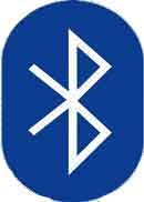 export contacts from iphone to android by bluetooth