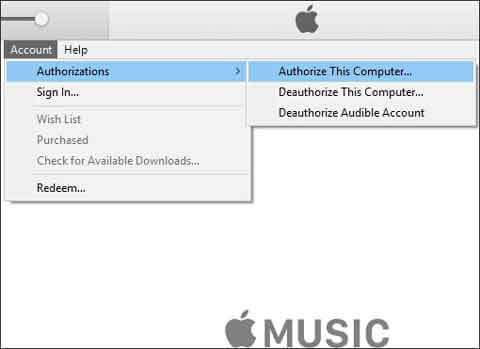 how to transfer music from iphone to android phone via itunes