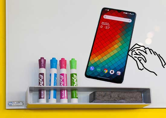 how to wipe android phone before selling it