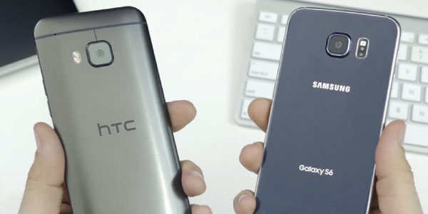 htc to samsung data transfer
