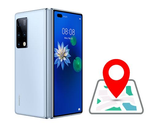 """<h2>Summary</h2> <p>Want to fake GPS on Huawei for protecting your privacy? Or want to capture more pokemons for passing Pokemon Go? Anyway, you will need to enable Huawei mock location. After you fake GPS on Huawei, you can enjoy playing AR games and other apps without location limitations.</p> <p>Thus, this article has displayed 5 ways on mock location on Huawei, and you can select one of them according to your requirements and their features.</p> <p>&nbsp;</p> <p><em><strong>Tips:</strong></em> <em>What is the mock location? Is it safe?</em></p> <p><em>Originally, mock location is a feature on Huawei and other Android devices for helping developers test devices. Besides, more and more people utilize this feature to change locations on their mobile devices for many reasons. So, is it safe? Actually, it depends on which application you choose. That means it is important to select a reliable mock location tool.</em></p> <div class=""""posttip""""> <ul class=""""post-ul2""""> <li><a href=""""#p1"""">Part 1: How to Enable Huawei Mock Location Securely</a></li> <li><a href=""""#p2"""">Part 2: How to Fake GPS on Huawei via VPN Apps</a></li> <li><a href=""""#p3"""">Part 3: How to Change Locations on Huawei Phone Using GPS JoyStick</a></li> <li><a href=""""#p4"""">Part 4: How to Fake GPS for Huawei via Fake GPS</a></li> <li><a href=""""#p5"""">Part 5: How to Set a Mock Location on Huawei with Mock Locations</a></li> </ul> </div> <h2><a name=""""p1"""" id=""""p1""""></a>Part 1: How to Enable Huawei Mock Location Securely</h2> <p>Want to use mock location on Huawei P20 Pro securely? Then you can pay attention to this Location Changer. It supports you to alter GPS location on Huawei to anywhere around the world. It is helpful for Huawei P20 Pro Pokemon Go spoofing location without restriction. Of course, it can also help you fake GPS on social platforms. It even allows you to plan a route on the map.</p> <h3>Highlights of this Huawei virtual location software:</h3> <p>- Easily and safely choose a mock location on your Huawei de"""