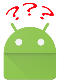 can you recover lost text messages on android