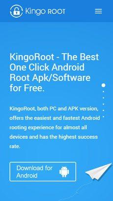an android unlocker