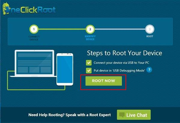 a reliable samsung root toolkit