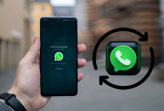 how to recover 1 year old whatsapp messages without backup