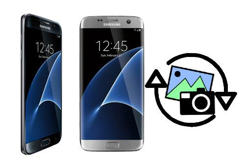 recover deleted photos from galaxy s7
