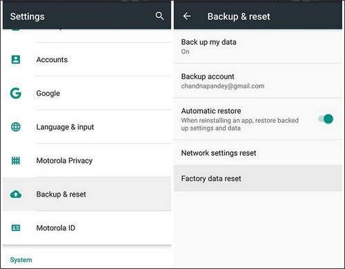 move call logs from android to android