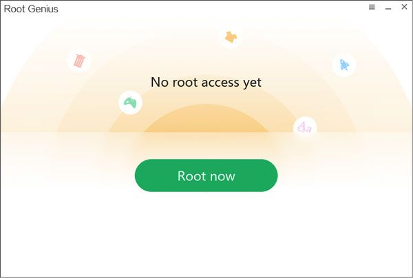 root samsung phone in 1 click