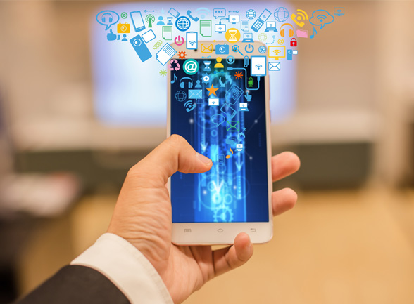 Samsung Eraser - Clean up Junk Files & Erase Unwanted Files