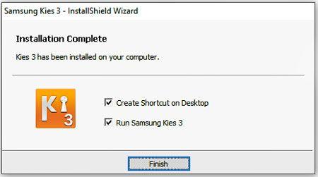 install samsung kies for windows 10