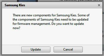 download samsung kies 3 for windows 10 64 bit
