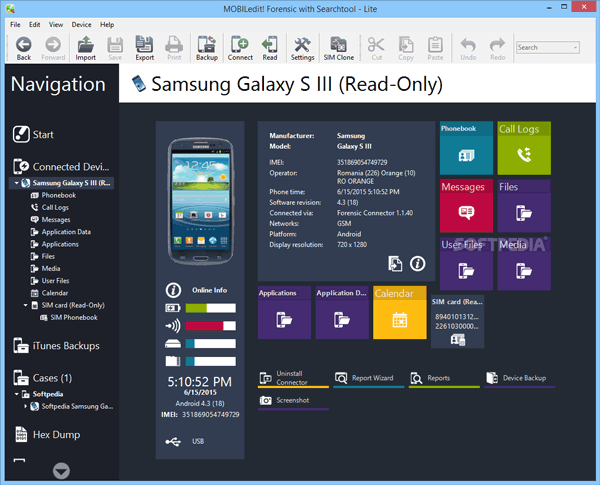 samsung pc suite for windows