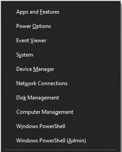 uninstall samsung kies on windows 10 computer