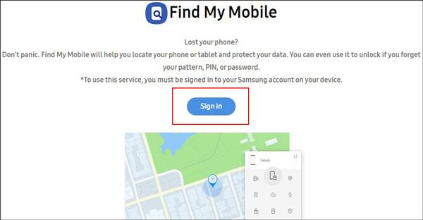 an effective samsung network unlock tool