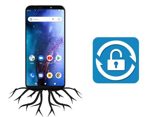 how to use kingo root