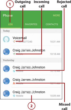 How to View Call History on Android (Ultimate Guide)